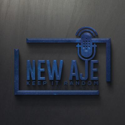 New AJE