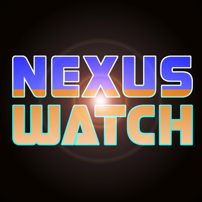 Nexuswatch