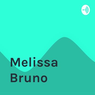 Melissa Bruno