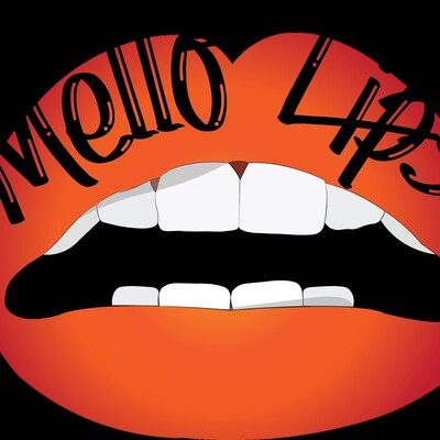Mello Lips