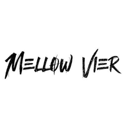 Mellow Vier Podcast