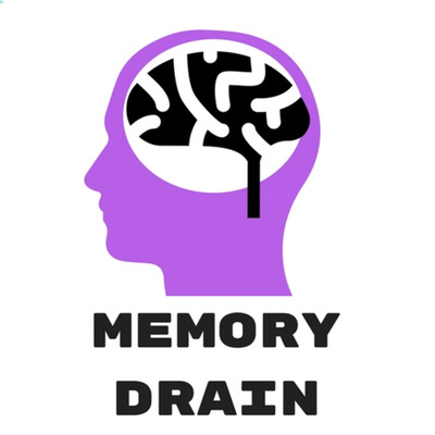 Memory Drain Podcast