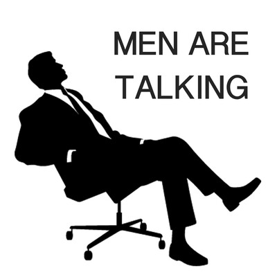 Men Are Talking