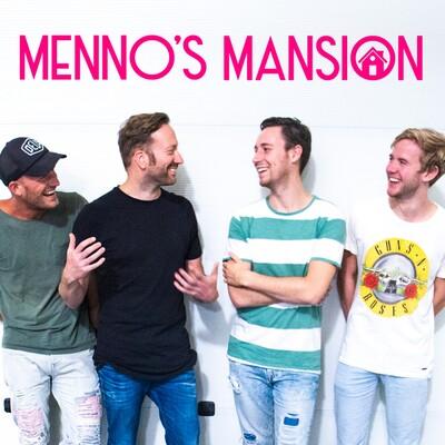Menno's Mansion