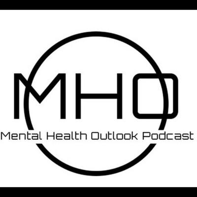 Mental Health Outlook