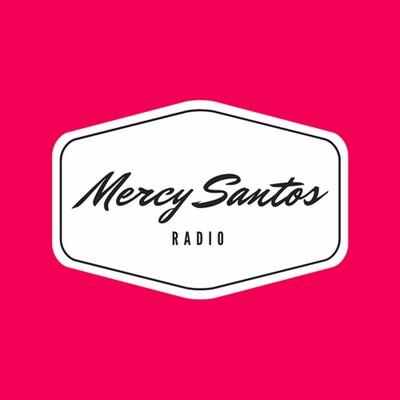 Mercy Santos Radio