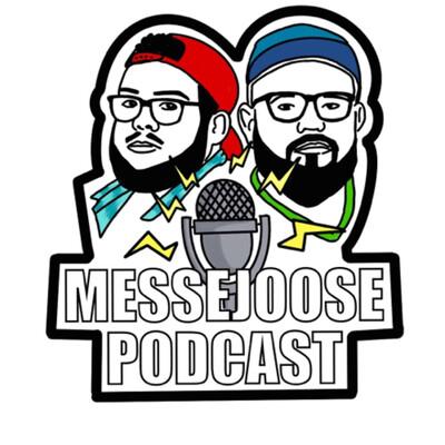 Messe Joose Podcast