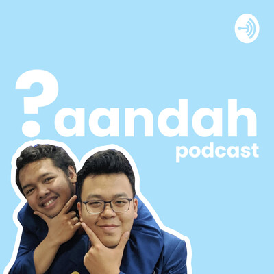 Paandah Podcast