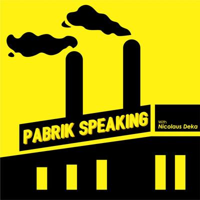Pabrik Speaking