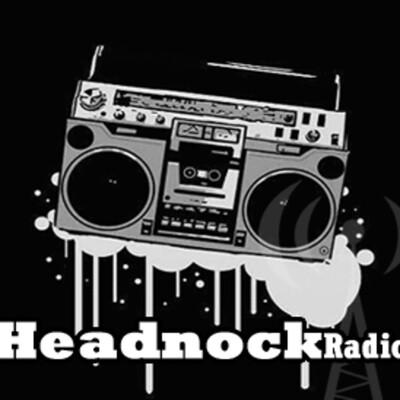 Headnock Radio