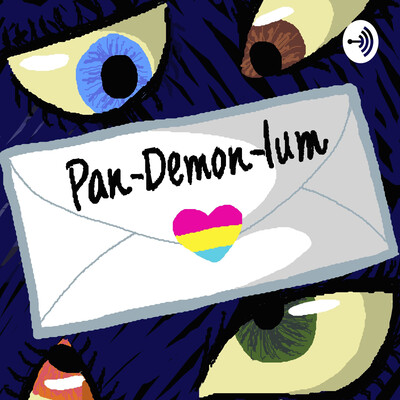 Pan-Demon-Ium