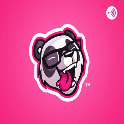 PandaPlayero