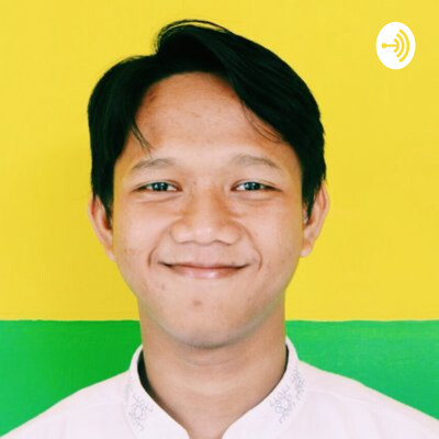 PANIC (Podcast Aris Nur Cahyo)