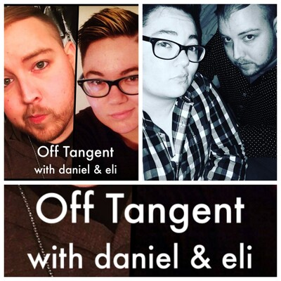 Off Tangent