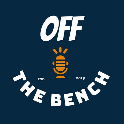 Off The Bench Podcast