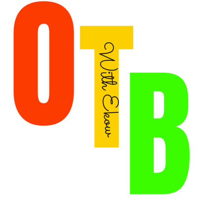 Off the Boat