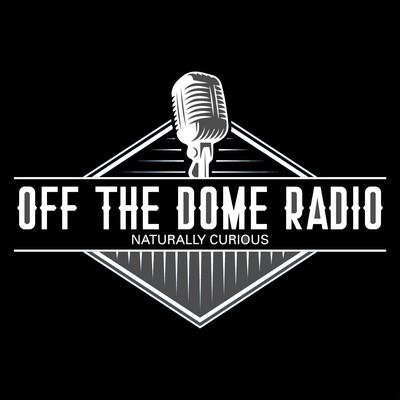 Off The Dome Radio