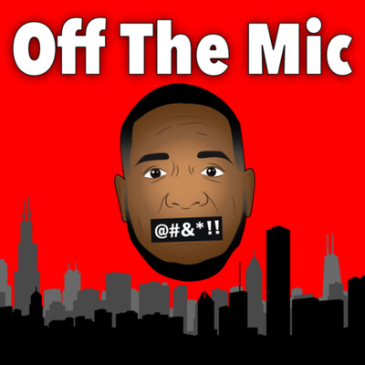 Off The Mic! ?