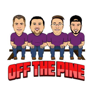 Off The Pine