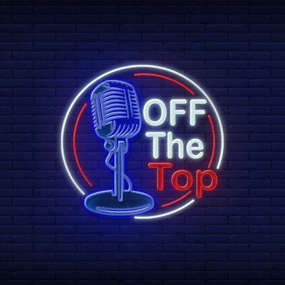 Off The Top Studios
