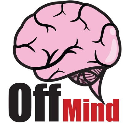 Off-Mind