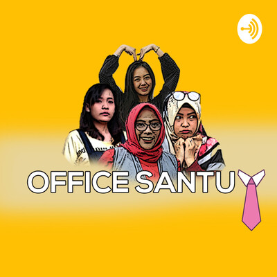 Office Santuy