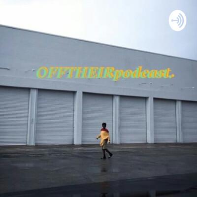 OffTheir
