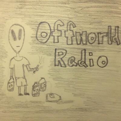 Offworld Radio