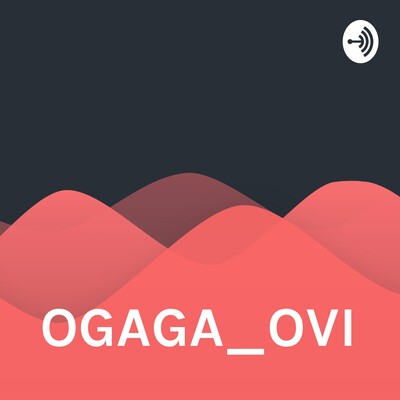 OGAGA_OVIE
