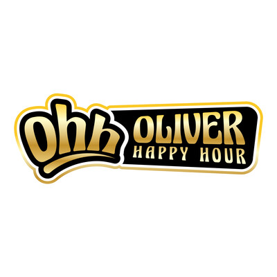OHH: Oliver Happy Hour