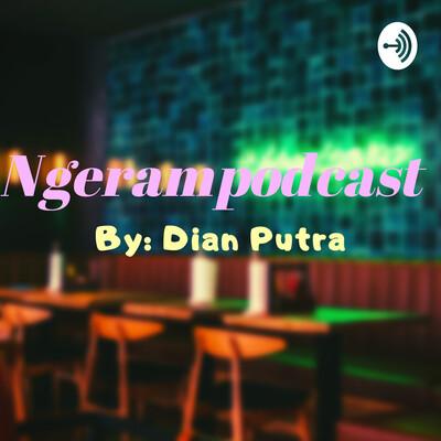 Ngerampodcast