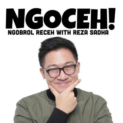 NGOCEH - Ngobrol Receh