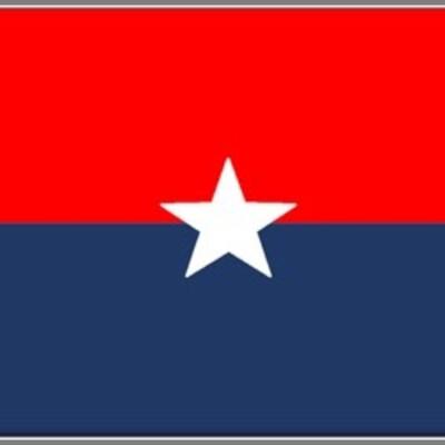 NHL wannabes