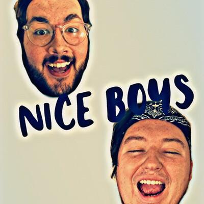 Nice Boys