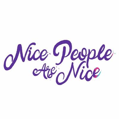 Nice People Are Nice