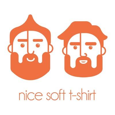 Nice Soft T-Shirt