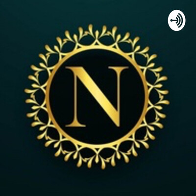 Nicholas podcast