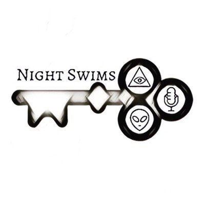 Night Swims Podcast