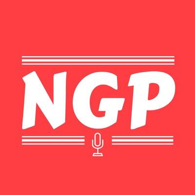 Nik and Gianna Podcast