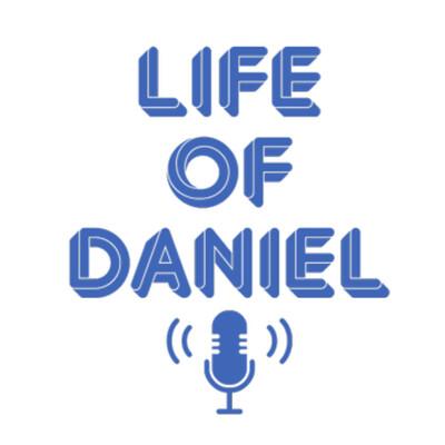 Life of Daniel