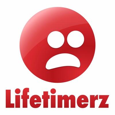 LifetimerZ