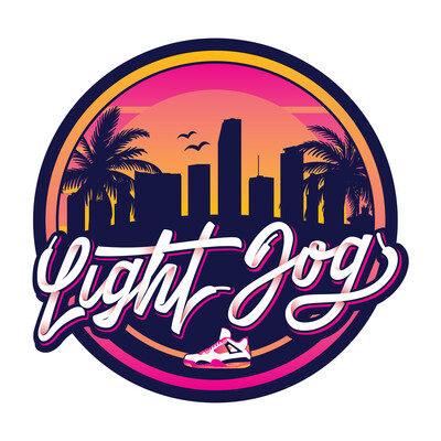 Light Jog Sneaker Podcast