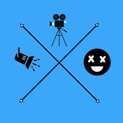 Lights, Camera, Nonsense