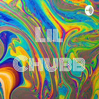 Lil Chubb