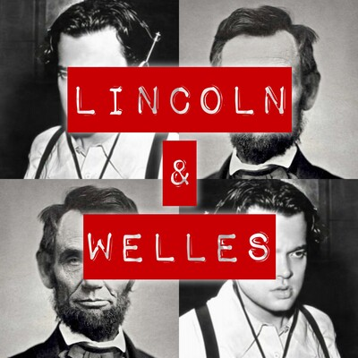 Lincoln & Welles