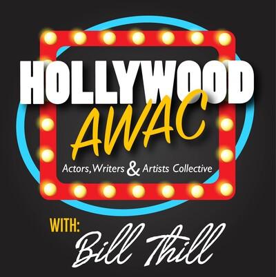 Hollywood AWAC