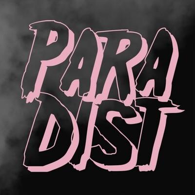 PARADISTPOD: Paranormal Distributions