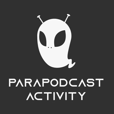 Parapodcast Activity