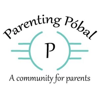 Parenting Pobal