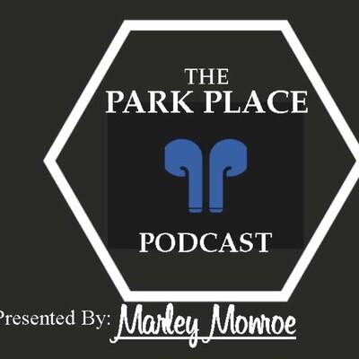 Park Place Podcast